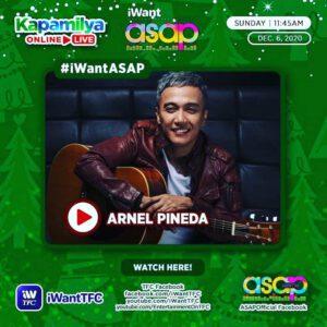 Arnel-Pineda-ASAP-12.06.2020